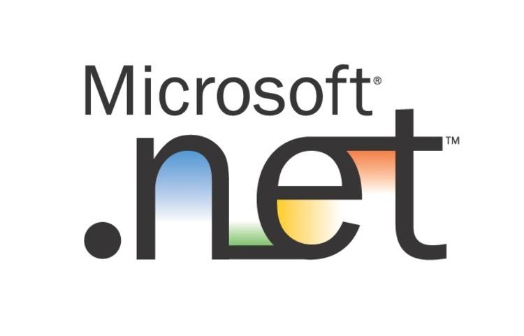 Download Microsoft NET Framework Client Profile 4.0 Build 30320