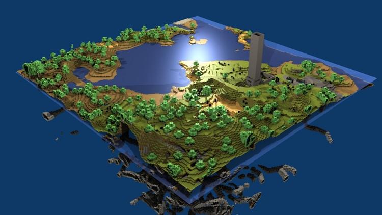 Download Minecraft Download Minecraft Beta - Minecraft beta spielen