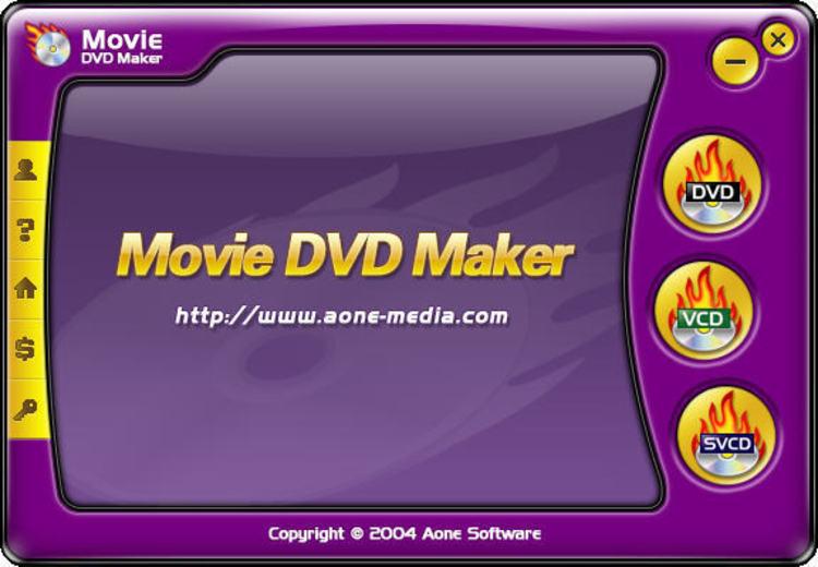 download movie dvd maker 29 build 1222 nero movie maker