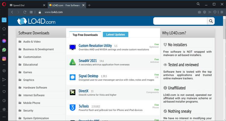 تحميل احدث اصدار متصفح اوبرا الشهير Opera 35.0.2066.68 بوابة 2016 opera-18.jpg