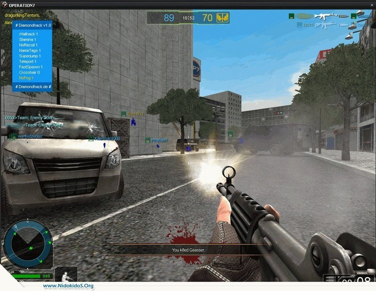download free games for computer windows 7
