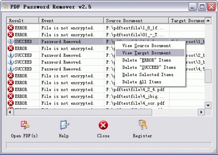 Скачать pdf creator - торрентино - торрент трекер - бесплатно.