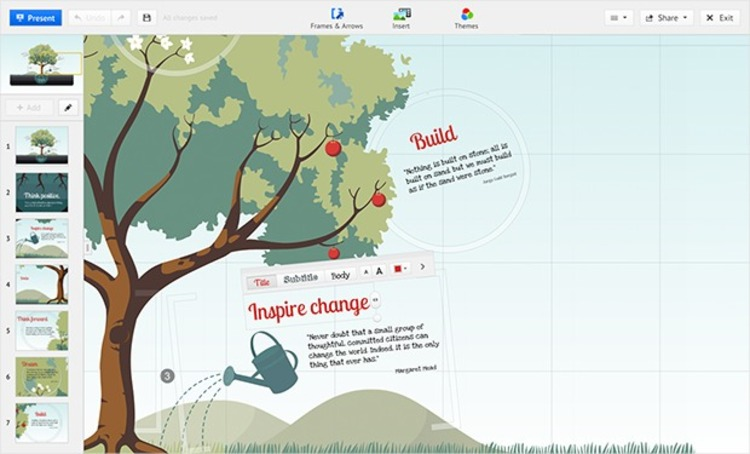 download prezi for windows 6.21.0, Powerpoint templates