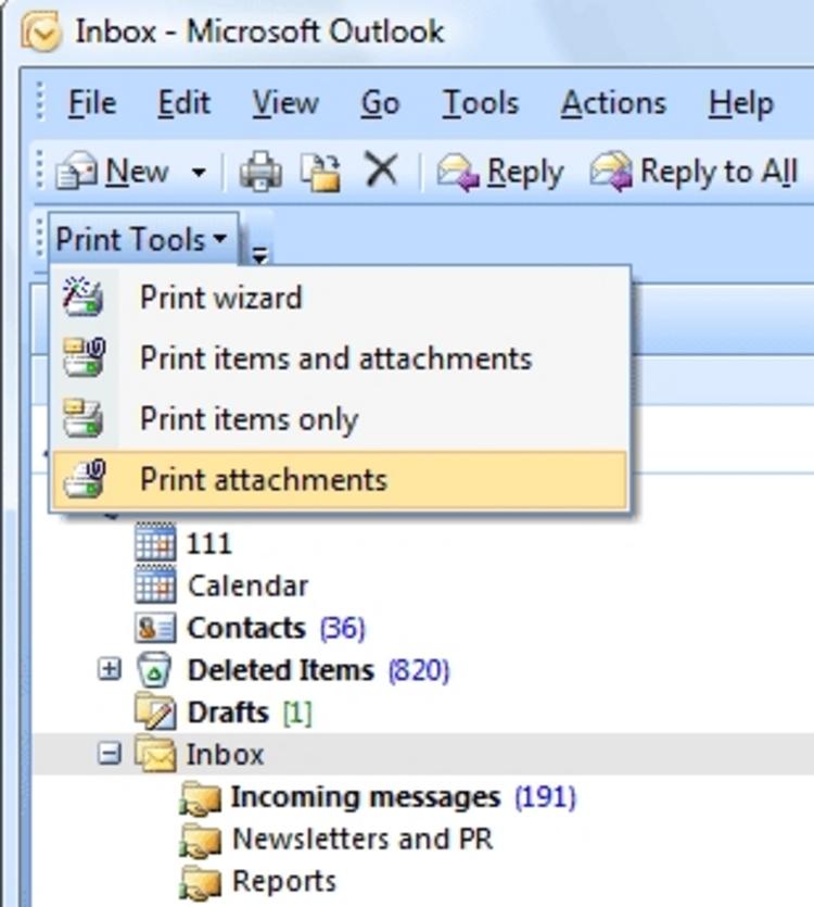 Photo Printing Wizard Microsoft Docs Photo print wizard download