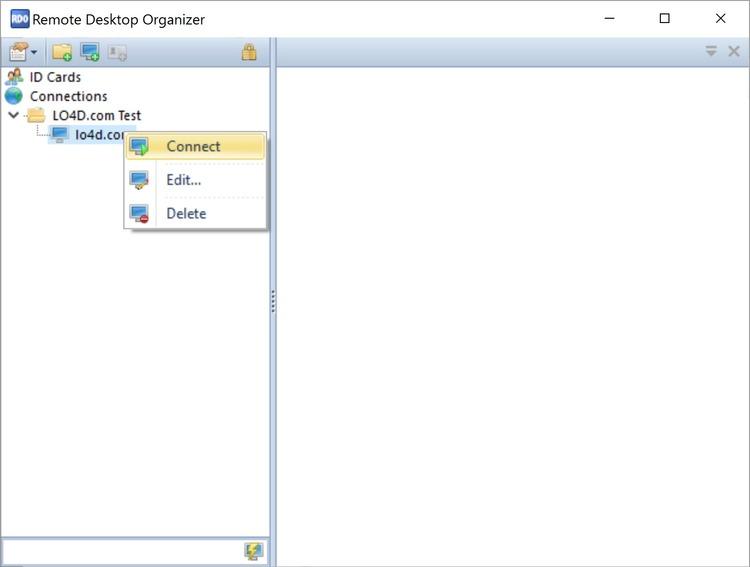 Chrome-remote-desktop-for-windows | chrome geek.