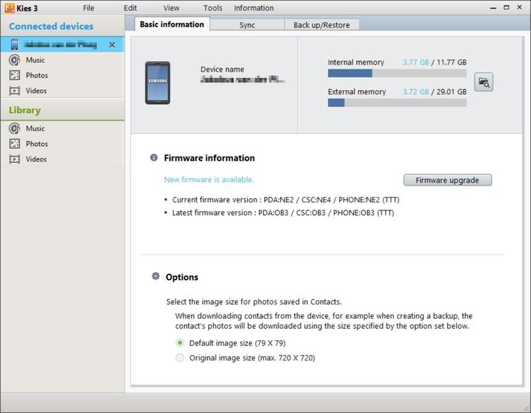 samsung download