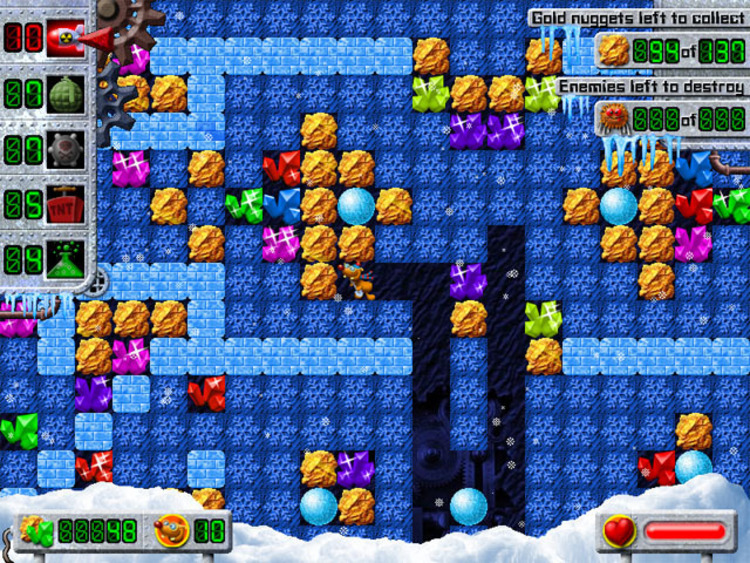 microsoft games for windows - live 3.5.50.0 free