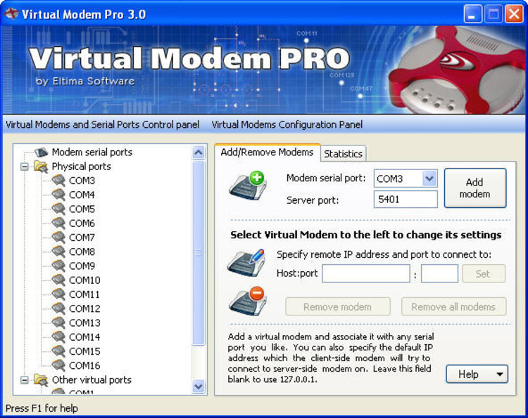 virtual dj free download softonic