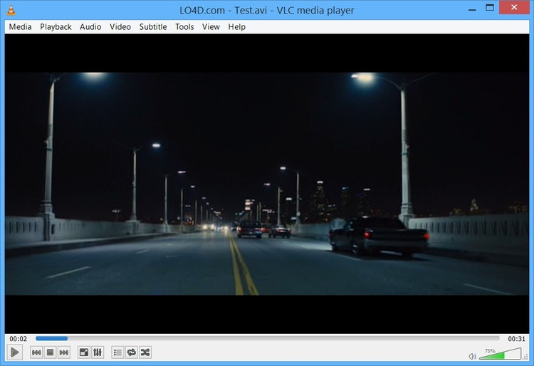 VLC Media Player 2019 Free Download Latest Version Torrent
