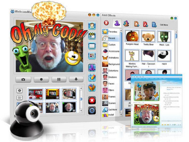 http://cdn.canadiancontent.net/t/screenshot/750/webcam-max.jpg