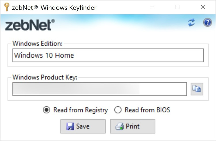 Windows 7 ultimate product key downloads free for Windows 07 product key
