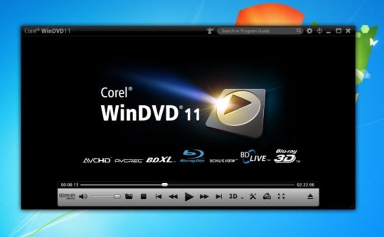 Corel windvd pro скачать через торрент трекер торрентино бесплатно.