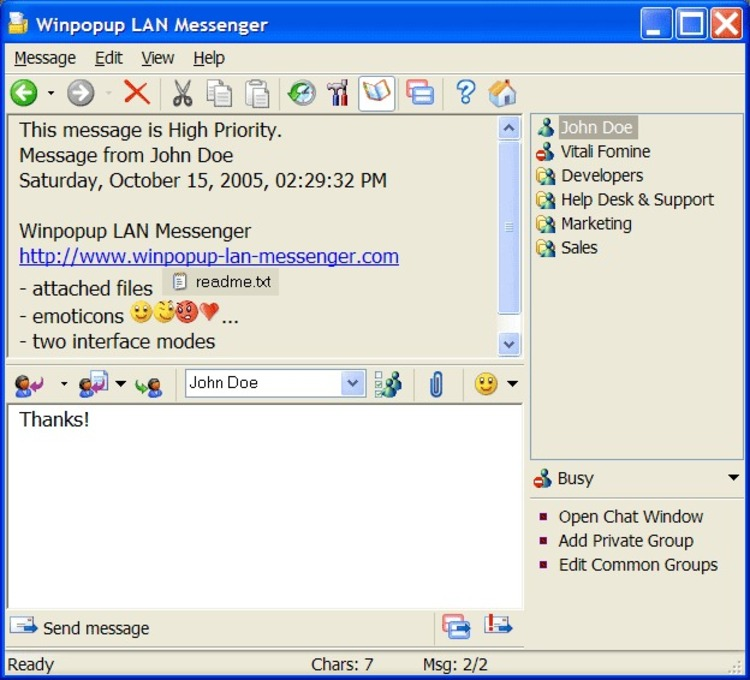 softros lan messenger 4.6 keygen